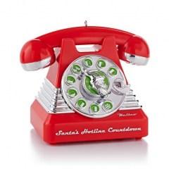 santas-hotline-keepsake-ornament-2495qxg1502_518_1.jpg