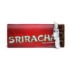 sriracha_chocolate_bars.jpg