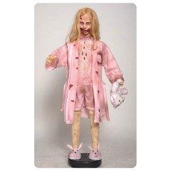 teddy bear girl zombie.jpg