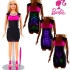 Barbie-Digital-Dress-Doll-01.jpg