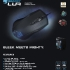 ROCCAT Lua Tri-Button Gaming Mouse.jpg