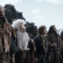 hobbit-desolation-of-smaug-dwarves-600x335.jpg