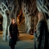 hobbit-desolation-of-smaug-evangeline-lilly1-600x334.jpg