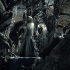 hobbit-desolation-of-smaug-ian-mckellan-2-600x439.jpg