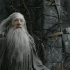 hobbit-desolation-of-smaug-ian-mckellan-4-600x250.jpg