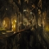 hobbit-desolation-of-smaug-image-2-600x251.jpg