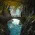 hobbit-desolation-of-smaug-image-600x251.jpg