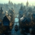 hobbit-desolation-of-smaug-lake-town1-600x248.jpg