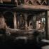 hobbit-desolation-of-smaug-luke-evans-2-600x337.jpg