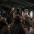 hobbit-desolation-of-smaug-luke-evans-3-600x333.jpg