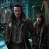 hobbit-desolation-of-smaug-luke-evans-600x399.jpg