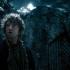 hobbit-desolation-of-smaug-martin-freeman-2-600x333.jpg