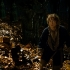 hobbit-desolation-of-smaug-martin-freeman-3-600x337.jpg