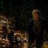 hobbit-desolation-of-smaug-martin-freeman-3-600x337.jpg