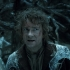 hobbit-desolation-of-smaug-martin-freeman-4-600x337.jpg