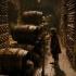 hobbit-desolation-of-smaug-martin-freeman-6-600x322.jpg