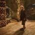 hobbit-desolation-of-smaug-martin-freeman-600x400.jpg
