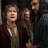hobbit-desolation-of-smaug-martin-freeman-richard-armitage-600x400.jpg