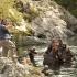 hobbit-desolation-of-smaug-peter-jackson-600x400.jpg