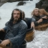 hobbit-desolation-of-smaug-richard-armitage-2-600x254.jpg