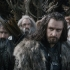 hobbit-desolation-of-smaug-richard-armitage1-600x332.jpg