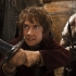 martin-freeman-hobbit-desolation-of-smaug-600x395.jpg
