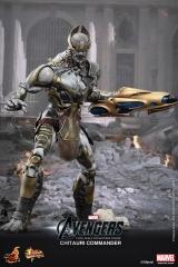 Hot Toys - The Avengers - Chitauri Commander Collectible Figure_PR1.jpg