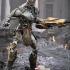 Hot Toys - The Avengers - Chitauri Commander Collectible Figure_PR1.jpg