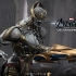 Hot Toys - The Avengers - Chitauri Commander Collectible Figure_PR10.jpg