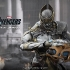 Hot Toys - The Avengers - Chitauri Commander Collectible Figure_PR11.jpg