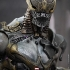 Hot Toys - The Avengers - Chitauri Commander Collectible Figure_PR13.jpg