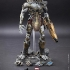 Hot Toys - The Avengers - Chitauri Commander Collectible Figure_PR14.jpg