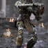 Hot Toys - The Avengers - Chitauri Commander Collectible Figure_PR4.jpg