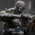 Hot Toys - The Avengers - Chitauri Commander Collectible Figure_PR6.jpg