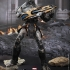 Hot Toys - The Avengers - Chitauri Footsoldier Collectible Figure_PR1.jpg