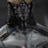 Hot Toys - The Avengers - Chitauri Footsoldier Collectible Figure_PR10.jpg