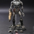 Hot Toys - The Avengers - Chitauri Footsoldier Collectible Figure_PR11.jpg