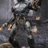 Hot Toys - The Avengers - Chitauri Footsoldier Collectible Figure_PR3.jpg