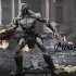 Hot Toys - The Avengers - Chitauri Footsoldier Collectible Figure_PR5.jpg