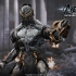 Hot Toys - The Avengers - Chitauri Footsoldier Collectible Figure_PR6.jpg
