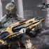 Hot Toys - The Avengers - Chitauri Footsoldier Collectible Figure_PR7.jpg