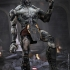 Hot Toys - The Avengers - Chitauri Footsoldier Collectible Figure_PR8.jpg
