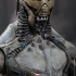 Hot Toys - The Avengers - Chitauri Footsoldier Collectible Figure_PR9.jpg