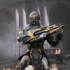 Hot Toys - The Avengers - Chitauri Footsoldier Collectible Figure_t.jpg