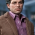 Hot Toys - The Avengers - Bruce Banner and Hulk Collectible Figures Set_10.jpg