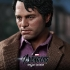 Hot Toys - The Avengers - Bruce Banner and Hulk Collectible Figures Set_12.jpg