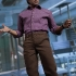 Hot Toys - The Avengers - Bruce Banner and Hulk Collectible Figures Set_2.jpg