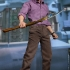 Hot Toys - The Avengers - Bruce Banner and Hulk Collectible Figures Set_3.jpg