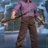 Hot Toys - The Avengers - Bruce Banner and Hulk Collectible Figures Set_4.jpg