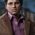 Hot Toys - The Avengers - Bruce Banner and Hulk Collectible Figures Set_6.jpg